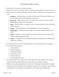 essay questions for th grade united states history government thematic essays and dbqs