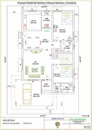 house plan 30x40 house plans