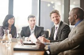 preparing for job interviews working canberra create your future preparing for job interviews