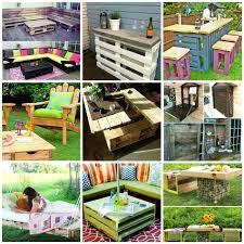 buy pallet furniture. Creative Buy Pallet Furniture
