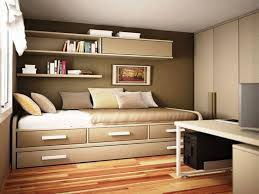 small bedroom furniture design ideas. interesting design small bedroom furniture elegant interior and furniture layouts pictures   great small throughout design ideas