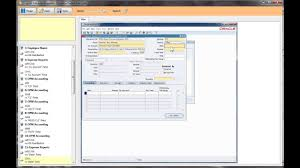 Chart Of Accounts In Oracle Apps R12 Query A Sample Recording Of Creating An Expense Account In Oracle E Business Suite
