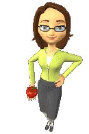 Animated Clipart For Teachers Animated Teacher Gif 13 Download