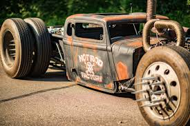 tour rat rod hot rod factory hot rod cars shop