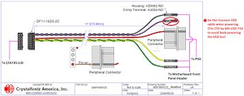 hdmi hot plug detect wiring diagram wiring images hdmi pinout diagram fresh sata wiring diagram sata wiring