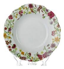 Столовая посуда <b>DOMENIK</b> - маркетплейс goods.ru