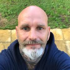 Alan Gaines (squeakycleanag) - Profile | Pinterest