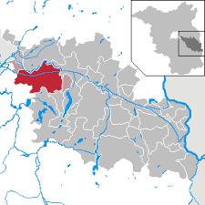 Spreenhagen