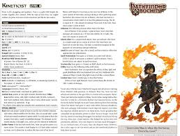 best pathfinder character sheet you ll ever use paizo com community use package pathfinder society pregenerated