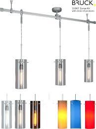 track lighting pendants. Track Lighting With Pendants Pendant Kits Inspirational Miraculous .