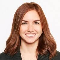 Dana McGill - Director, Planning & Analysis - BARK   LinkedIn