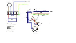 low voltage outdoor lighting wiring diagram on beautiful Outdoor Socket Wiring Diagram low voltage outdoor lighting wiring diagram on 2013 02 18 150305 ukpirlight jpg Light Socket Wiring Diagram
