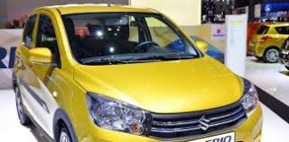 2018 suzuki mehran. brilliant mehran suzuki celerio 2017 price in pakistan specs mileage pics features on 2018 suzuki mehran n