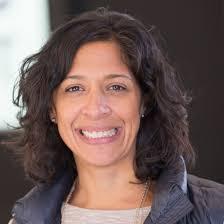 Joanna Smith-Ramani - The Aspen Institute