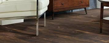 Shaw Floorte Flooring Floors Pro 7 Series