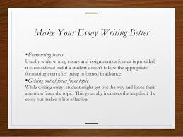 worst essay paraphrasing mistakes 6 make your essay