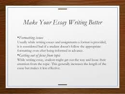 worst essay paraphrasing mistakes 6 make your essay