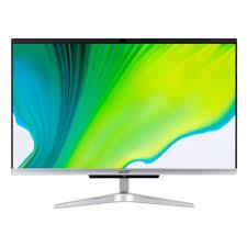 <b>Моноблок Acer Aspire C22-963</b> (DQ.BENER.006) — купить в ...