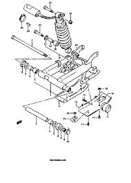 Altima passenger airbag light also jcb 214 backhoe wiring diagram rh 149 28 9 5