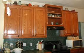 How To Remove Grease From Kitchen Cabinets Unique How To Clean Wood Kitchen Cabinets Of Grease Cleaning With Baking