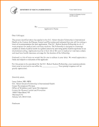 writing recommendation letter sample medical student recommendation letter under