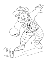 Bambini Che Giocano Immagine Da Colorare N 25448 Cartoni Da Colorare