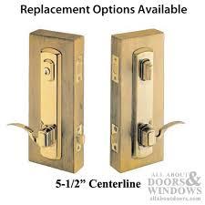 front door locksetsKeyed Entry Door Locks