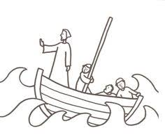 Small Picture jesus calls me coloring pages Jesus near the water lots of