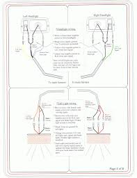 golf cart light kit wiring diagram golf image golf cart turn signal switch wiring diagram wiring diagram and on golf cart light kit wiring