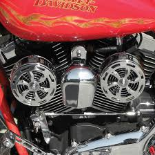 motorcycle engines j p cycles