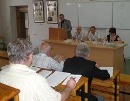 Защищены кандидатские диссертации по отечественной истории СГУ  Защищены кандидатские диссертации по отечественной истории