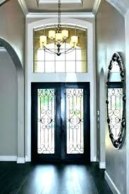 transom window exterior interior transom windows window above front door sidelight for doors medium size