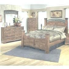 Nebraska Furniture Mart Bedroom Sets Best Images About Chairs For ...