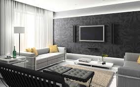 Small Picture Design Of Wallpaper For Home Home Design Ideas