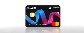 First point of contact to address your grievance, you can contact the bank through any of the following channels: Flipkart Axis Bank Credit Card Review What You Need To Know Littlepixi