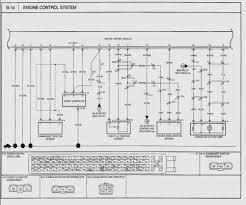 2003 kia spectra wiring diagram kia cerato engine diagram wiring 2003 kia spectra wiring diagram kia cerato engine diagram wiring diagrams schematic