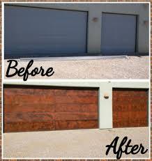 rustic garage doorsAt Always Open  Shut Gare Door we provide Tucsons premier