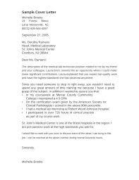 Fbi Cover Letter Sample Manager Resume Sample The Resume Bunch Ideas ...