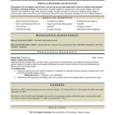 Certified Professional Resume Writers Resume Newbie Certified Professional Resume Writing Services In 47