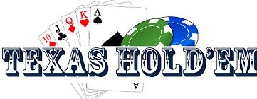 Sejarah atau Asal Usul Permainan Texas Holdem (Poker)