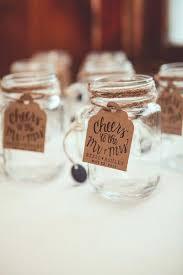 Mason Jar Decorations For A Wedding Mason Jar Favors For Wedding Use Mason Jar Wedding Favors Engraved 88