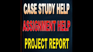 e commerce write an essay on intra organizational commerce e commerce write an essay on intra organizational commerce