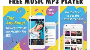 One More Light Mp3 Download Musicpleer Free Music Mp3 Player Download For Android Latest Version