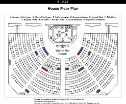 State Of The Union Seating Chart Congressional Seating For Sotu And Discrete Math Emergent Math