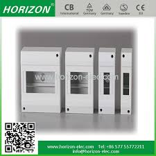 Decorative Electrical Panel Box Covers China Supplier Electrical Outlet Box Decorative Junction Box 67