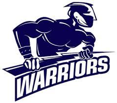 Warriors Png Logo - Free Transparent PNG Logos