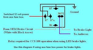 wiring diagram for viper car alarm images audiovox wiring diagram on wiring diagram audiovox ccs 100