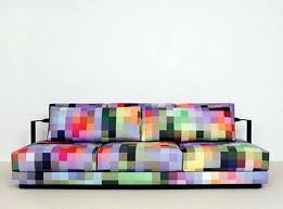 colorful sofas fresh colorful sofa colorful sofas for sale . colorful sofas  ...