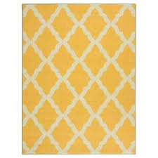 yellow and teal rug glamour collection contemporary trellis design 8 ft x kids area rugs uk grey gray