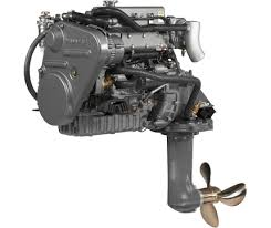 sailboat and small craft engines yanmar marine 4jh4te yanmar diesel engine 4jh4te yanmar diesel engine